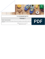 mp-fisiologia-2-2146066146 (1).pdf
