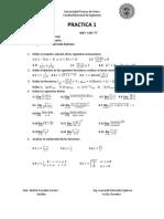 PRACTICA 1 MAT 1101.docx