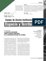 18787-61115-1-PB.pdf
