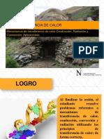 F2_S14_PPT_TRASFERENCIA DE CALOR (1).pptx