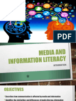 media and information literacy.pptx