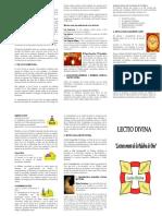 vdocuments.mx_triptico-lectio-divina.docx