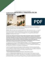 ASPECTOS GENERALES SOBRE LAS DONACIONES.docx