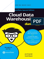 Cloud Data Warehouse.pdf