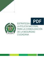 Tomo 2.3 Estrategia de la policía nacional para la consolidación de la seguridad ciudadana.pdf