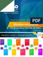 PLANTILLA GUÍA HISTORIA PSICOLOGIA_EVALUACION FINAL.pptx