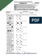 ABSTRACTO - PRUEBA-CEDCAL 1.docx
