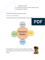 Historia de  la matematica y sus derivados .docx