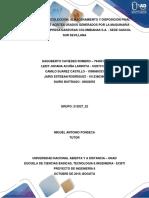 Analisis y planificación del proyecto (1).pdf