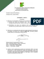 ATIVIDADE 2- TURMA 2019.pdf