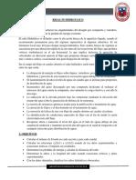 Informe 3 Labo Hidraulica