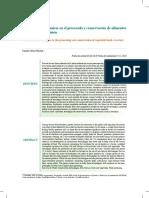 Tecnologias_no_termicas_en_el_procesado_y_conserva.pdf