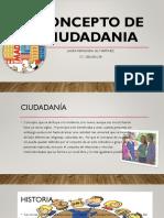 CONCEPTO DE CIUDADANIA.pptx