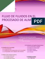 Transporte de fluidos Unidad 2.pdf