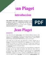 Jean piaget.docx
