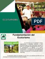 ECOTURISMO (1).pdf