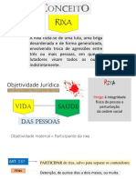 Direito Penal III (Slide).pptx