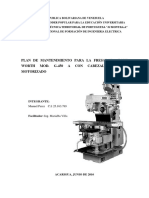 plan-de-mantenimiento-de-una-fresa.docx