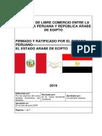TRATO DE LIBRE COMERCIO PERÚ CON EGIPTO.docx
