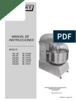 MANUAL DE INSTRUCCIONES hobart.pdf