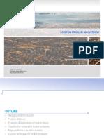 Location problem - An overview - copia.pdf