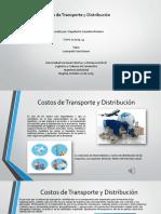 costos de transporte y distribución.pptx