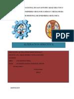 ALTERACION-SERICITICA.pdf