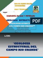 Trabajo de estructural-ariel.pptx