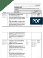 PLANIF_GUIA_STEM9_U3.docx