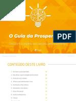 Guia da Prosperidade.pdf