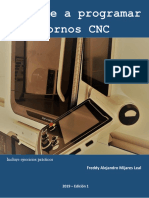 Aprende a programar tornos cnc.pdf