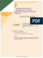 F4-ALCANCE.pdf
