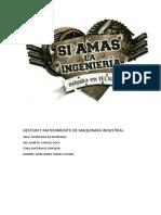 TECNOLOGIA DE MATERIALES N° 1.pdf