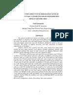 153300577.pdf