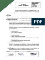ES-SIG-IM-05_TRABAJO_EN_CALIENTE.docx