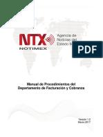 Manual_Procedimientos_Departamento_de_Facturacion_y_Cobranza.pdf