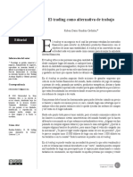 Trading Libro.pdf