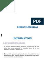 Conmutación_idat.pdf