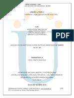 Trabajo Colaborativo _Paso 2_ Empresa Fosfato Del Huila_ Grupo 45