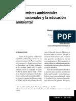 Las cumbres ambientales.pdf