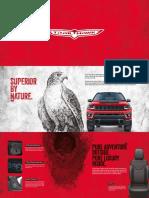 28e99536f14744563029725ed3926defjeep-compass-trailhawk-brochure.pdf