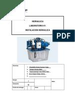 01 HI INSTALACION HIDRAULICA-convertido.pdf