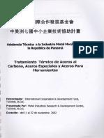 Tratamiento-Termico-de-Aceros-al-Carbono-Especiales-y-para-Herramientas (1).pdf