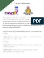 SISTEMA ANGEL REIKI NIVEL I-convertido.pdf