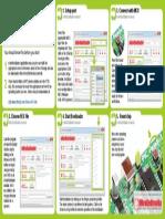 PIC mikroBootloader Manual.pdf