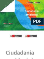 GUÍA EDUCACIÓN EN ECOEFICIENCIA.pdf