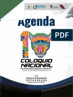 Prog 10 Coloquio WEB.pdf