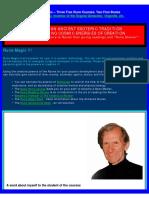 Karl_Hans_Welz_-_Basic_Rune_Course(fixed)