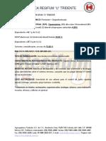 FICHA_TECNICA_RESIFUM_U.pdf