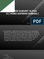 ABCB11.pptx